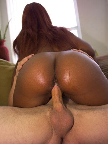 Ethnic Porn Ebony Porn